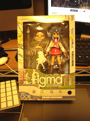 Figma-こなた-001.jpg