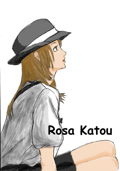 Rosa=Katou.jpg